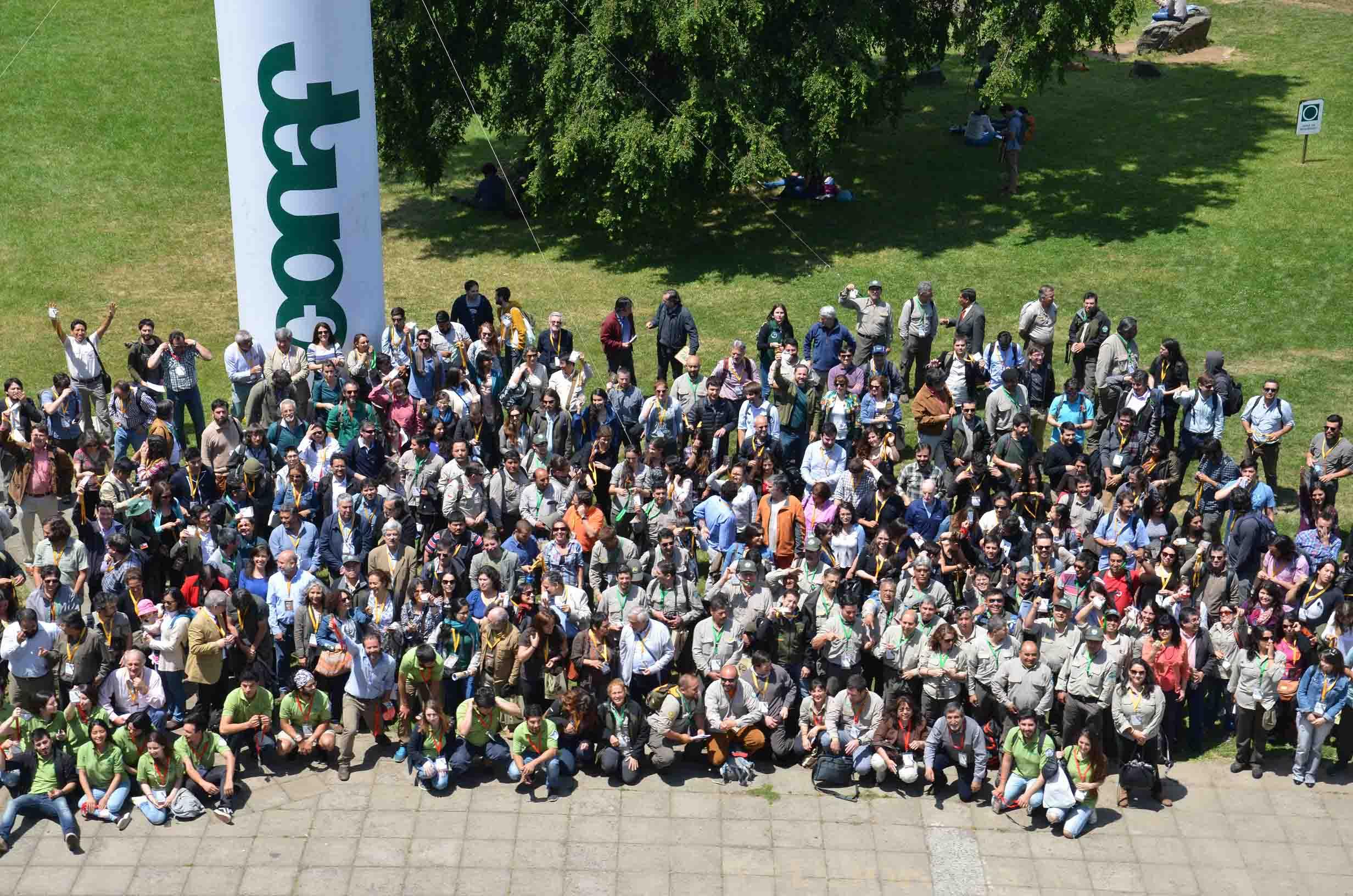 participantes-congreso-2