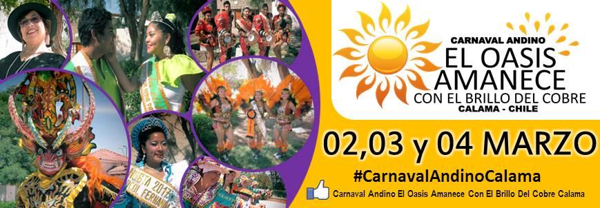 andino_carnaval
